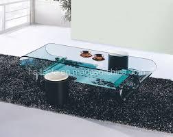 small glass side tables for living room u2013 living room design