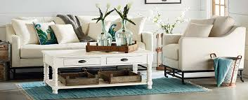 Living Room Furniture Tables Explore Our Living Room Furniture Grand Home Furnishings