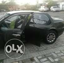 alfa romeo olx u2013 car image ideas