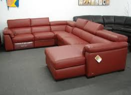 Natuzzi Sleeper Sofa Amazing Of Natuzzi Sleeper Sofa Top Living Room Design Ideas With