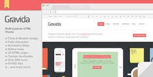 68 best bootstrap 3 themes and templates collec popular