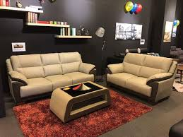 Super Comfortable Couch by Revel In 50 Discount At Mattress And Sofa Factory Direct