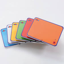 recordable cards tts sale ed it solutions
