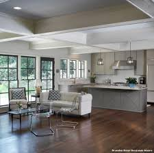 raised ranch addition floor plans free home design ideas ranch