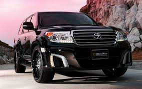 cruise toyota camry 2015 toyota camry and land cruiser top by edmunds