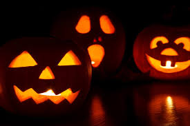 What Is Extreme Halloween Pumpkin Carving Early Childhood