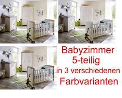 babyzimmer landhaus babyzimmer komplett set kiefer massiv holz landhaus neuware