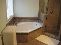 Bathroom Shower And Tub Ideas Charlotte Garden Tub In Bathroom Remodel 2048x1536 Jpg