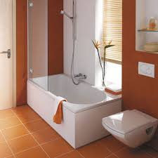 bette baths bette ocean rectangular inset bath a bell bathrooms