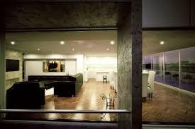 Wohnzimmer Einrichten Mit Schwarzem Sofa Wohnzimmer Englisch Wohnzimmer Englisch Eucalyptus Living Room