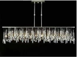 Dining Room Crystal Chandelier by Dining Room Lamps Resume Format Download Pdf