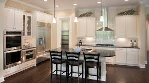 Kitchen Design Jacksonville Florida Terra Costa Villas New Villas In Jacksonville Fl 32246