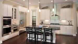terra costa villas new villas in jacksonville fl 32246