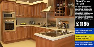cheap kitchen doors uk buy fitted kitchen cheap kitchen fitted kitchen cheap kitchens kitchen units sale uk