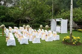 Garden Wedding Venues Garden Wedding Venues Marriage Ceremony Theme