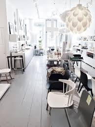 Montreal Home Decor Travel Guide Montreal Homey Oh My