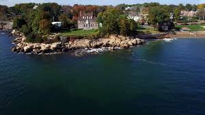 home endicott college