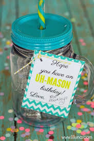 best 25 inexpensive birthday gifts ideas on pinterest mom