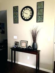 entryway ideas for small spaces ideas for foyer furniture small entryway decor ideas decorating for