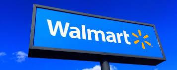 walmart hair salon coupons 2015 is walmart open on new year s day 2018 savingadvice com blog