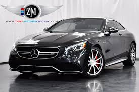 amg mercedes 2015 2015 used mercedes 2dr coupe s 63 amg 4matic at zone motors