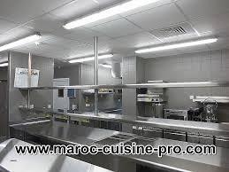 cuisine professionelle fournisseur de cuisine pour professionnel inspirational materiel