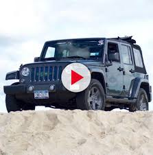 light blue jeep wrangler 2 door custom jeep inserts and accessories by under the sun inserts