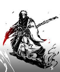 Warrior Of Light Warrior Of Light