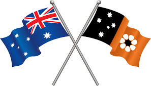 Pictures Of The Australian Flag Download Flag Images Nt Gov Au