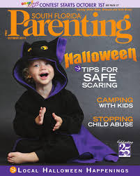 halloween horror nights audition tips south florida parenting by forum publishing group issuu