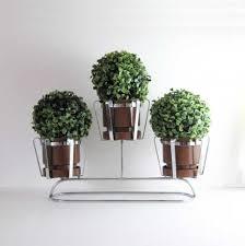 popular 183 list contemporary indoor planters