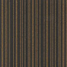 burmatex strands carpet tiles yellow ten 17304 yellow striped