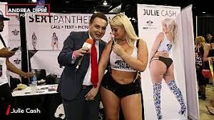 Julie Cash Bathroom Julie Cash Solo U0027 Search Xvideos Com