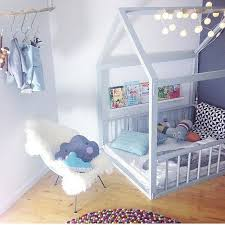 chambre fille originale 10 idées de chambre originale pour enfant habitatpresto