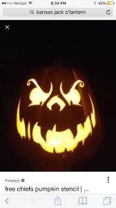 7 best pumpkin images on pinterest halloween pumpkins autumn
