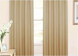 home decor bargains home decor curtains and blinds luxury home bargains curtains and