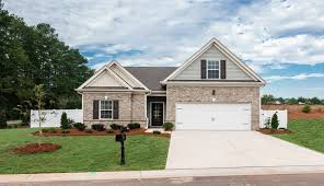 Carolina Homes Homes For Sale In Raleigh Nc New Home Builders Newhomesource