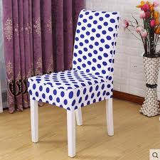 kitchen chair covers 1 sure fit soft stretch spandex pattern chair covers for