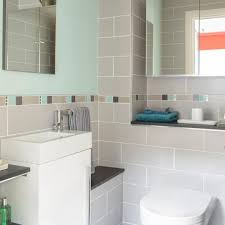 small bathroom tile ideas pictures tiles design tile patterns for small bathrooms tiles design