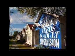 houston project row houses project row houses of houston youtube