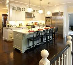 What Can I Use To Clean Grease Off Kitchen Cabinets Beauteous 50 Removing Grease From Kitchen Cabinets Decorating