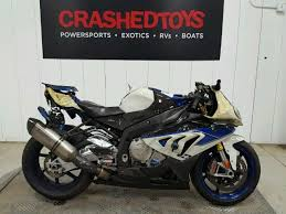 2014 bmw hp4 2014 bmw hp4 photos motorcycle auctions at crashedtoys