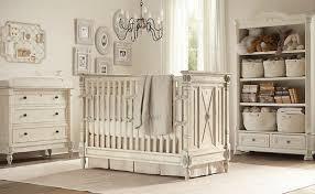 nursery decors u0026 furnitures luxury baby crib mobile with luxury