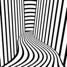 op art coloring pages optical illusion art projects bing images u2026 pinteres u2026