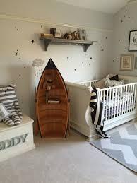 boat bookcase shelves nautical wood jojo mamam bebe laura ashley