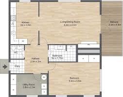 basketball gym floor plans uncategorized gym floor plan for best house plan with basketball