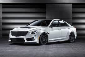 2015 cadillac cts turbo 2016 hennessey hpe1000 turbo cadillac cts v press release