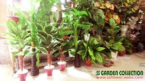 artificial indoor n outdoor plants wholesaler for events u0026 wedding