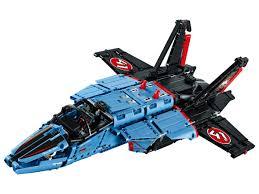 lego technic 2017 27 ab 87 99 u20ac air race jet 42066 lego technic 2017 im