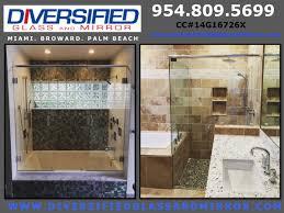 Patio Doors Repair by Glass Door Repair Fort Lauderdale Fl